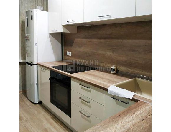 Кухня Велина - фото 2