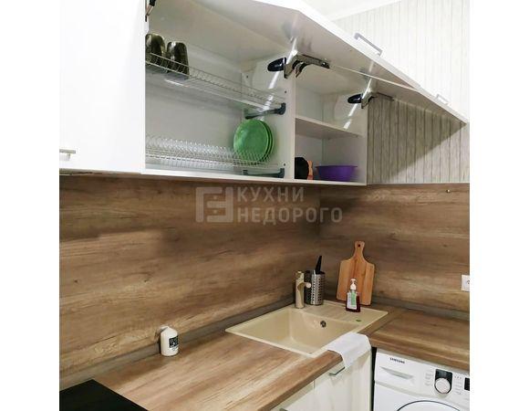 Кухня Велина - фото 3