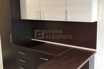 Кухня Немти - фото 2