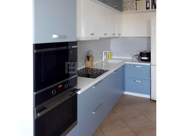 Кухня Дельфин - фото 2