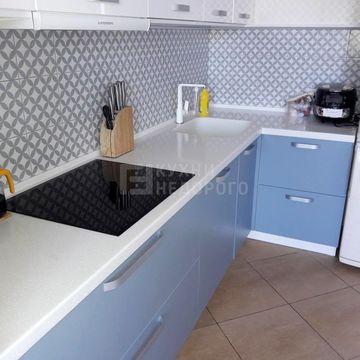Кухня Дельфин - фото 3