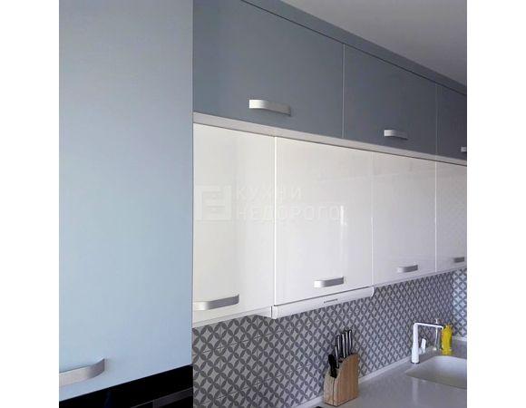 Кухня Дельфин - фото 4