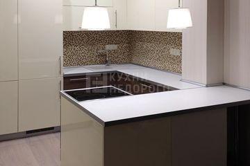 Кухня Орта - фото 2