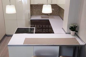 Кухня Орта - фото 3