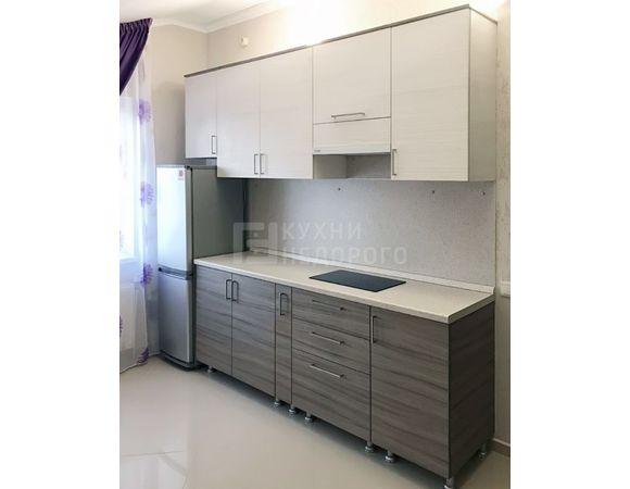 Кухня Лака