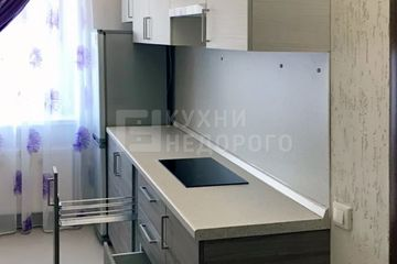 Кухня Лака - фото 2