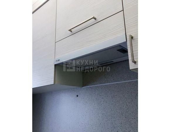 Кухня Лака - фото 5