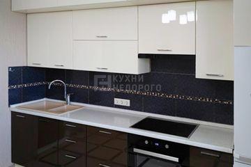 Кухня Ранко - фото 2