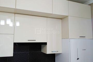 Кухня Ранко - фото 4