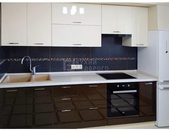Кухня Ранко - фото 5