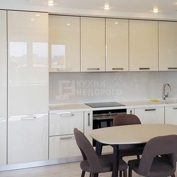 Кухня Ярослава - фото 2