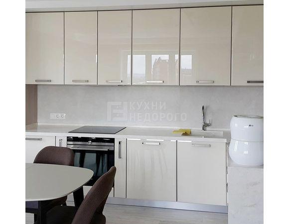Кухня Ярослава - фото 3