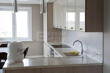 Кухня Ярослава - фото 4