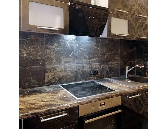 Кухня Изар - фото 4