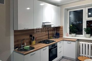 Кухня Ласкар