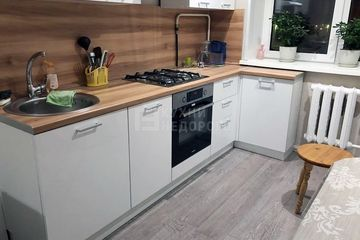 Кухня Ласкар - фото 2