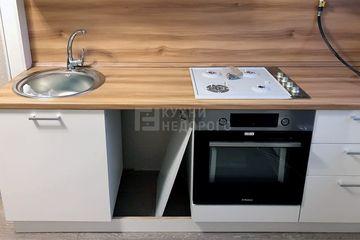 Кухня Ласкар - фото 3