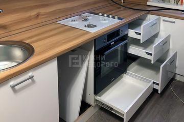 Кухня Ласкар - фото 4