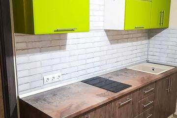 Кухня Бамбук - фото 2