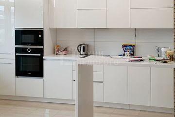 Кухня Мета