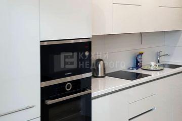 Кухня Мета - фото 2