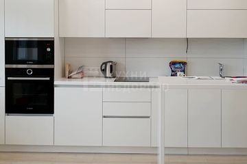 Кухня Мета - фото 3