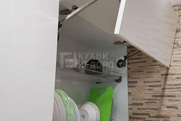 Кухня Мета - фото 4