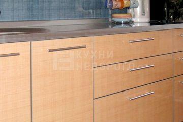 Кухня Мозель - фото 3