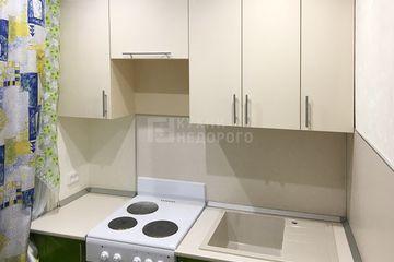 Кухня Журавушка - фото 2