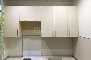 Кухня Журавушка - фото 3