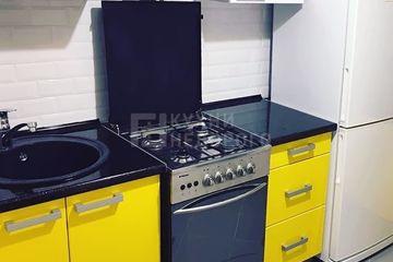 Кухня Кулу
