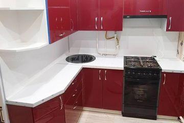 Кухня Петуния - фото 2