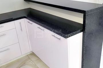 Кухня Флавия - фото 2
