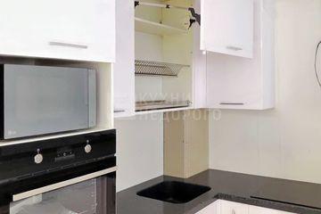 Кухня Флавия - фото 3