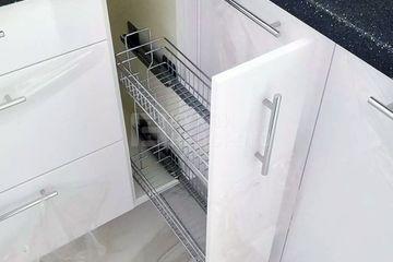 Кухня Флавия - фото 4