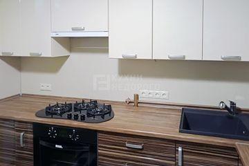 Кухня Кения - фото 2
