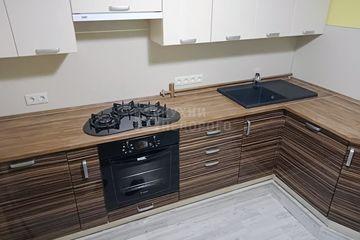 Кухня Кения - фото 3
