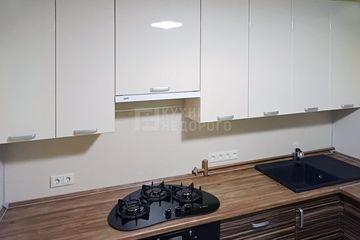 Кухня Кения - фото 4