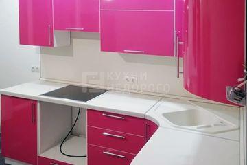 Кухня Гибискус - фото 3