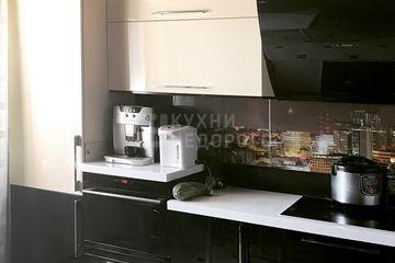 Кухня Сотера - фото 2
