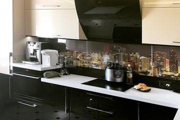 Кухня Сотера - фото 3
