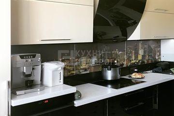 Кухня Сотера - фото 4
