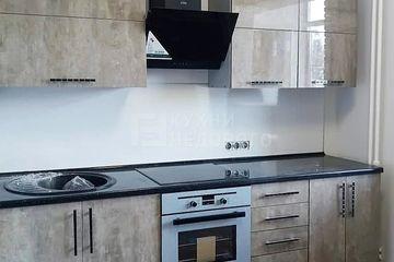 Кухня Демерджи