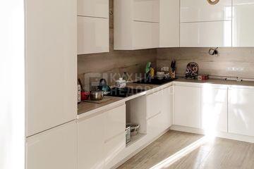 Кухня Ангара