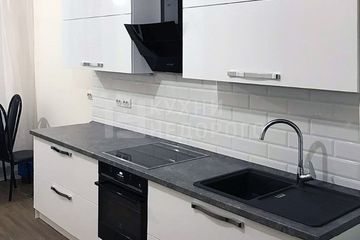 Кухня Кемь - фото 2