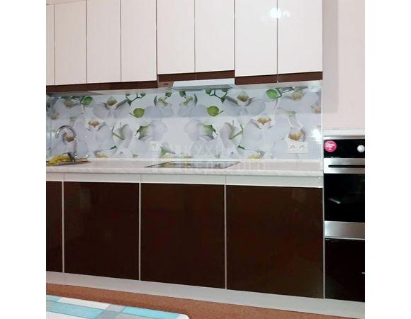 Кухня Дорс - фото 2