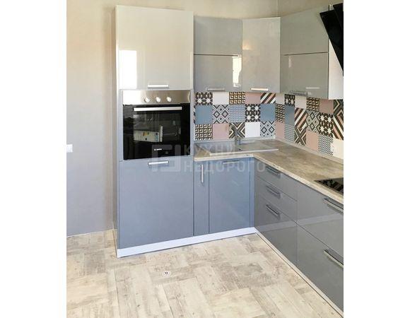 Кухня Калкан - фото 2