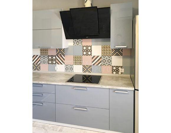 Кухня Калкан - фото 3