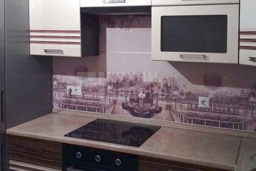 Кухня Нотора