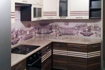Кухня Нотора - фото 2